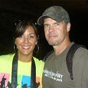 Chad & Debbie Johnson